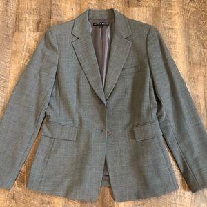 Antonio Melani Suit